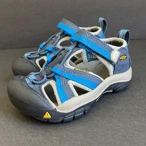 Keen Unisex Toddler Sandals